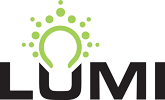 Lumi-Logo-100px-Height