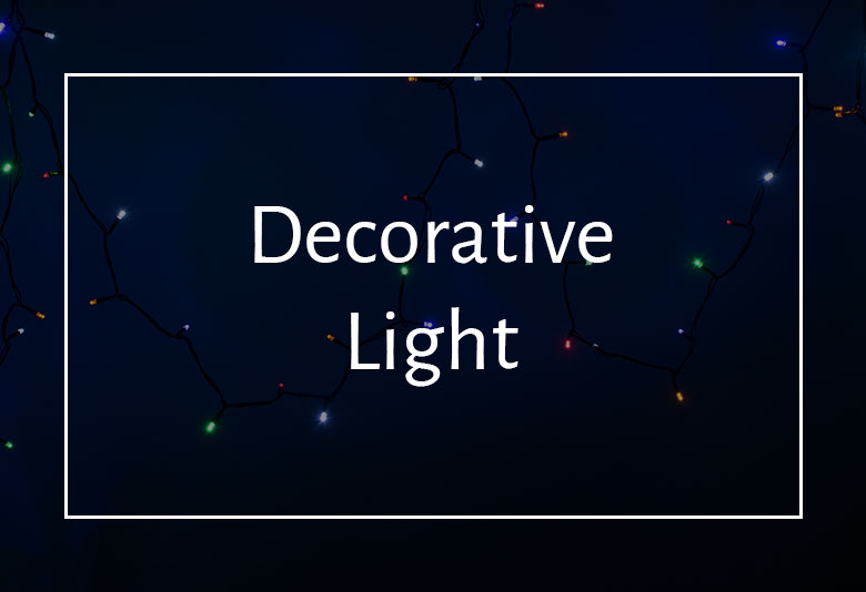 Lumi-Decorative-Light