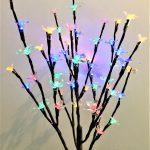 Cherry Blossom-new(2)